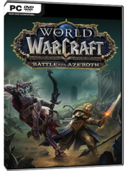 cover-wow-battle-for-azeroth-[eu]-world-of-warcraft-addon.png